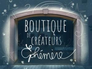 boutique-de-créateurs